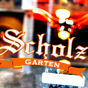 Scholz // ATX109