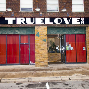 True Love Bar // FTX364