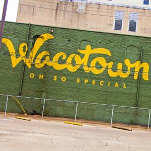 Waco Town // FTX368