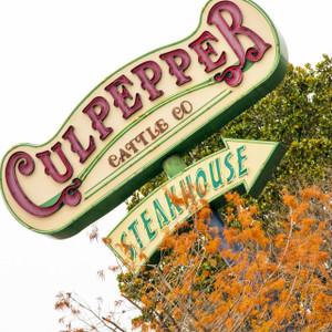 Culpepper // DTX330