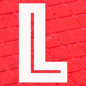 L // LC007