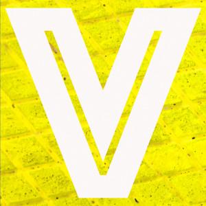 V // VAL009