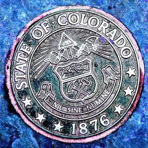 State of Colorado // DEN047