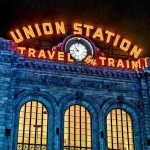 Union Station // DEN050