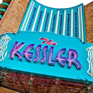 Kessler // DTX052
