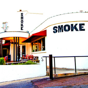 Smoke // DTX071
