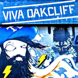Viva Oak Cliff // DTX086