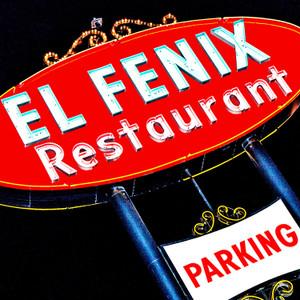 El Fenix // DTX131