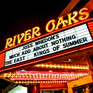 River Oaks // HTX023