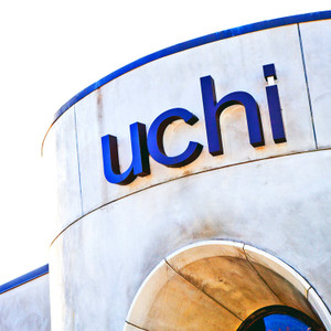 Uchi // HTX025