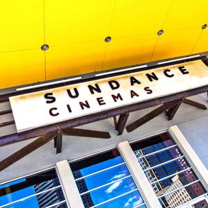 Sundance // HTX072