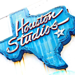 Houston Studios // HTX084