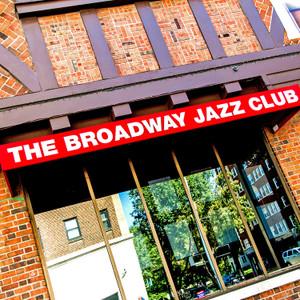 Broadway Jazz // MO050
