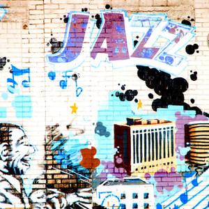 Jazz // MO060