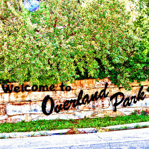 Overland Park // MO076