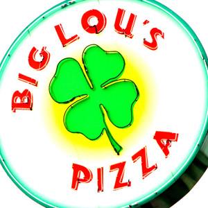 Big Lou's // SA021
