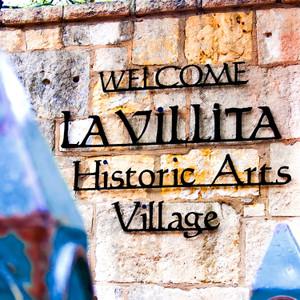 La Villita // SA047