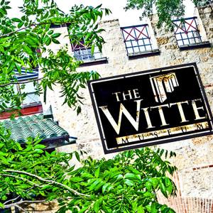 The Witte // SA057