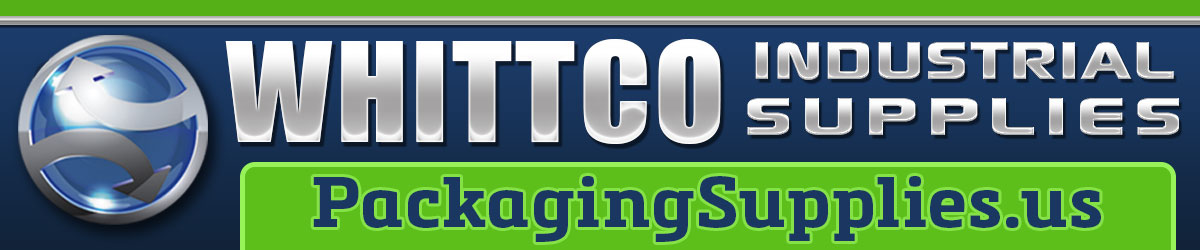 PackagingSupplies.us  (WHITTCO Industrial Supplies)