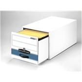 FSB720 Super Stor DrawersSuper Stor Drawers-24x15x10