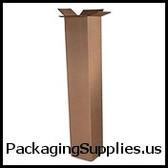 Boxes 6 x 6 x 60 200#   32 ECT 25 bdl.  375 bale BS060660