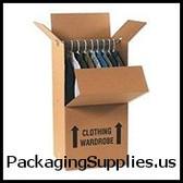Wardrobe boxes bswardrobe