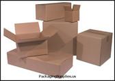 Flat Boxes 24 x 10 x 4 200#   32 ECT 25 bdl.  375 bale BS241004