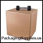 Boxes 24 x 12 x 12 275#   44 ECT 25 bdl.  250 bale BS241212HD