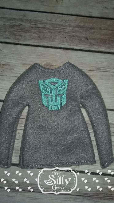 5x7 Elf Sweater Rounded Main Bot