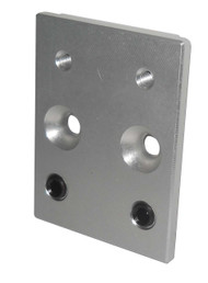 Puck For Rail Mount ( Puck Only )
