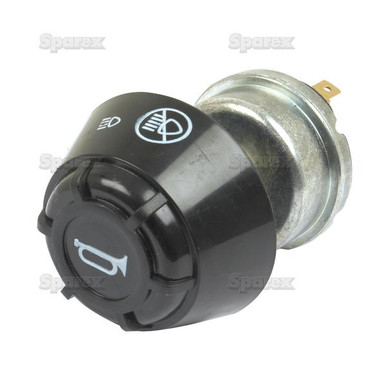 41444_pic1_1__99075.1421184363.386.513?c=2 massey ferguson tractor light switch mf 230, 231, 235, 240, 245  at nearapp.co