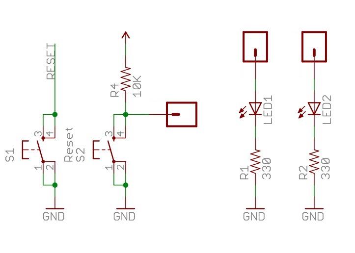 Arduino Schematic on servo schematic, apple schematic, atmega328 schematic, wiring schematic, iphone schematic, atmega32u4 schematic, wireless schematic, ipad schematic, pcb schematic, shields schematic, audio schematic, robot schematic, breadboard schematic, msp430 schematic,