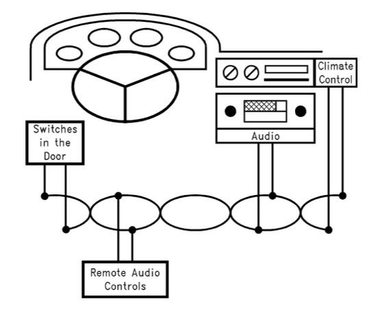 Dtx Gnp 40048 Wiring Diagram : 28 Wiring Diagram Images