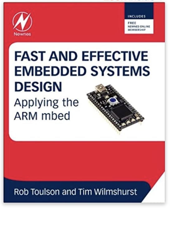 fast-and-effective-embedded-systems-design-applying-the-arm-mbed.jpg