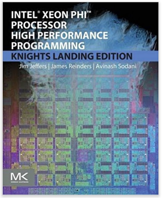 Intel Xeon Phi Processor High Performance Programming