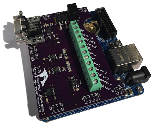 jboard-x2-embedded-development-with-arm-cortex-m3-processor.jpg