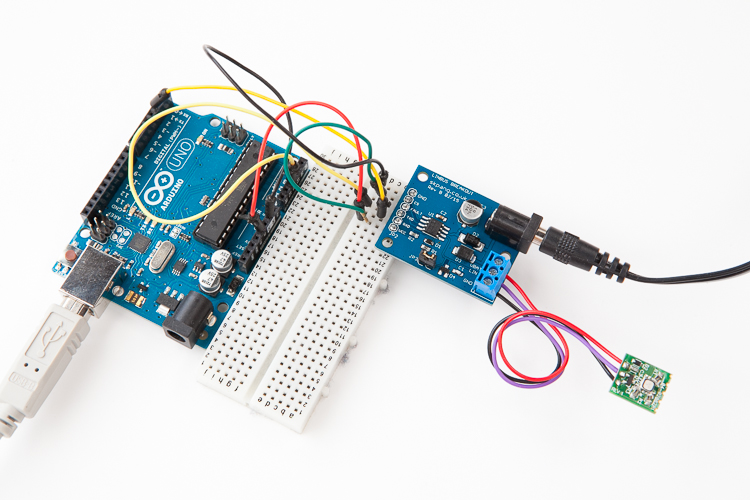 lin-bus-breakout-board-with-arduino-uno.jpg