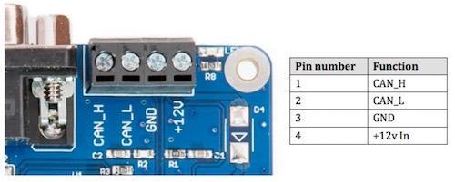 pican2-screw-terminals.jpg