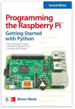 programming-the-raspberry-pi-getting-started-with-python-by-simon-monk.png