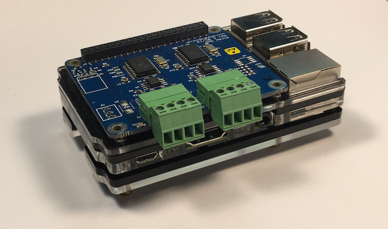 industrial linux sbc with arm processor supports wifi. Black Bedroom Furniture Sets. Home Design Ideas