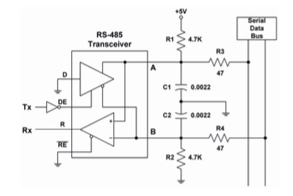 ment 273988 furthermore Wiring Diagrams For Cctv as well Phase Diagram Zinc Iron together with Loop Wiring Diagram Instrumentation Pdf additionally J1708 Wiring Diagram. on wired home network diagram