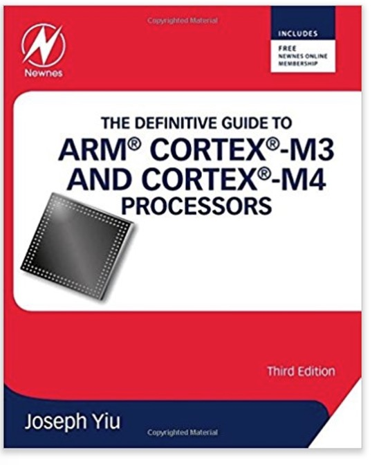 the-definitive-guide-to-arm-cortex-m3-and-cortex-m4-processors.jpg