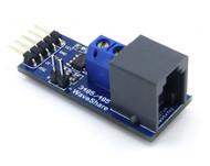 RS485 Breakout Board 5 VDC
