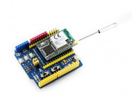 EMW3162 WiFi Shield For Arduino