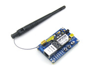 WIFI232 Eval Kit