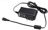 Raspberry Pi Micro USB Power Supply / Adapter / Charger