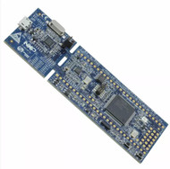 LPC1769 - ARM Cortex M3 Starter Kit And Development Board