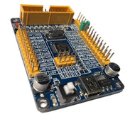 STM32F103C8T6 Mini Development Board