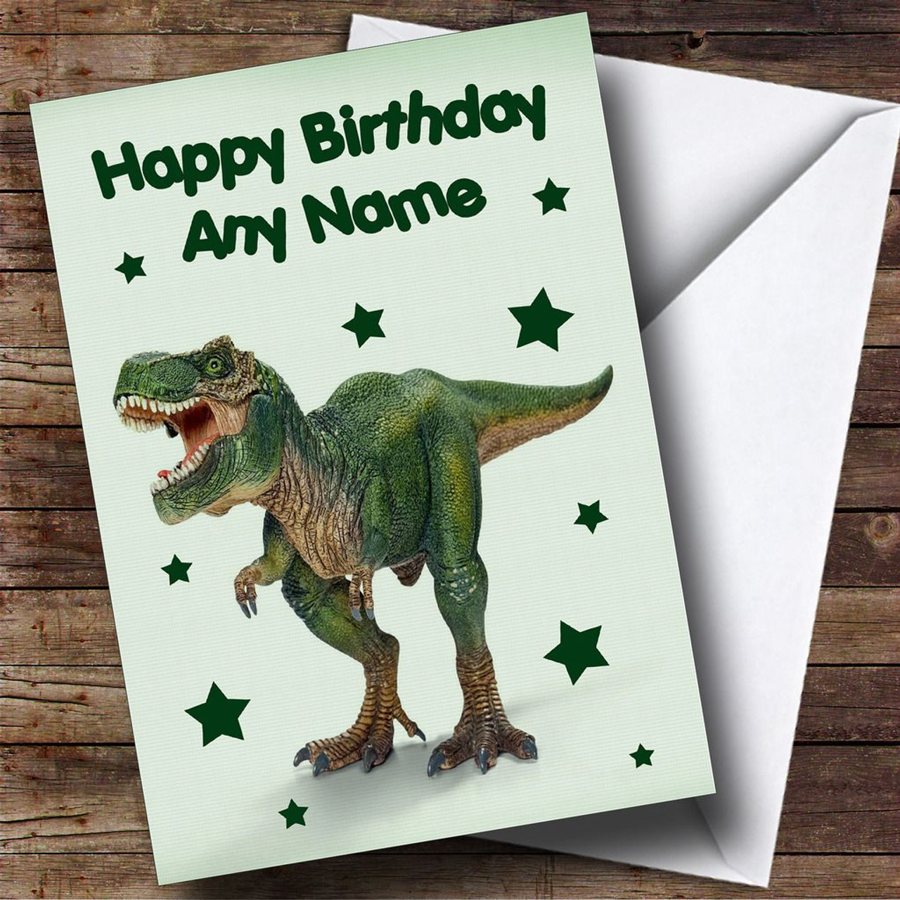 Australian Birthday Cards Online animated greeting cards free – Australian Birthday Cards Online