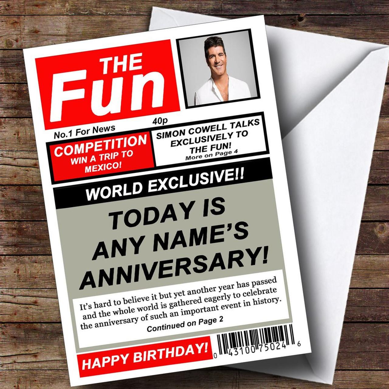 tesco value wedding invitations - 28 images - birthday invitations ...